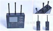 臺灣確保安VS-125無線針孔頻率探測器