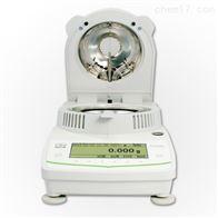 XQ210电子水分测定仪XQ210