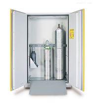 B120G30防爆气瓶柜