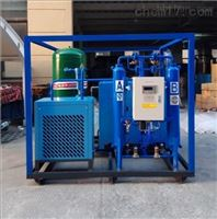 300m³/h空气干燥发生器低价供应