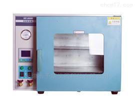 DZF-6050型真空干燥箱
