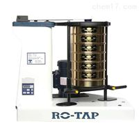 Tyler Ro-Tap筛分仪RX-29-10振筛器