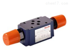 力士乐节流阀Z2FS10-5-3X/V现货库存