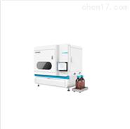 MSP-5000智能多組分標準液配制機器人