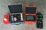 GY9003上海电缆故障测试仪厂商