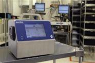 壓縮空氣顆粒物檢測