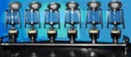 ZRX-14489全不锈钢无菌检查薄膜过滤器