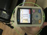 CM-600D高精度分光測色儀