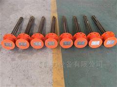 BGY2-380V4KW防爆电加热器