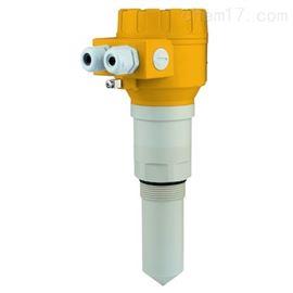 G+F电液执行器2290非接触式雷达