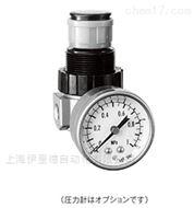 日本塔克TACO调节器原装正品
