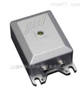 日本IMV长周期振动监测系统振动仪