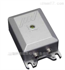 HM-0013日本IMV长周期振动监测系统振动仪