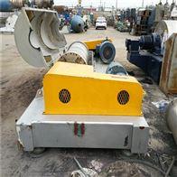 KWL560二手KWL560卧式沉降卸料离心机污水处理