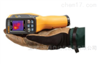 美国Fluke可视红外测温仪电气组合套件