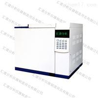 GC-9860 PlusGC-9860 Plus 网络化气相色谱仪 彩屏显示