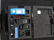 業納工業 Waveline W5粗糙度儀