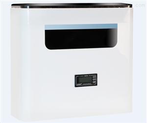 RO-在线监测,实验室纯水机*