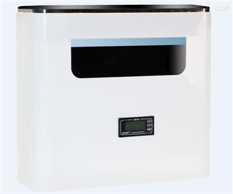 纯水机RO-在线监测,实验室纯水机*