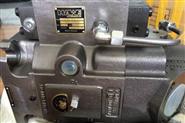 HAWE軸向變量柱塞泵V30D和V30E型