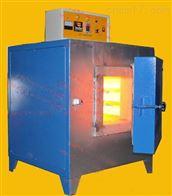 科迪儀器生產高溫熱處理爐