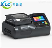 生产多参数智能消解仪XCK-16厂家直销