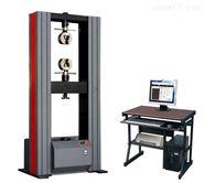 紧固件静态拉力试验机生产成本价