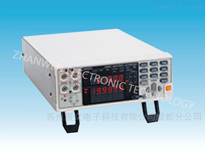 日本日置HIOKI电池测试仪3561