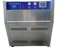 KD-P中山UV光伏紫外光老化试验箱、耐气候试验机