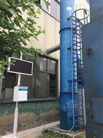 FT-VOCs-01voc在线监测厂家品牌