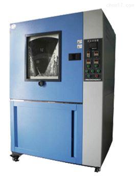 QJSCY-1216沙尘环境监测仪