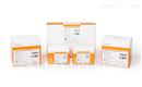 Illumina Kits FC-130-1008Illumina 二代测序组合试剂盒 销售代理