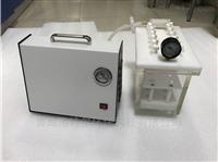 HT-SPEHT-SPE固相萃取仪 不需萃取溶剂