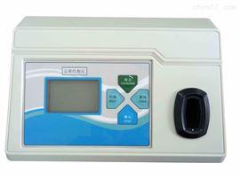 ZRX-28491微机型台式总磷测定仪