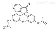 596-09-8,FDA,二乙酸熒光素細胞質染色