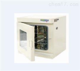 ZRX-28904全自动新型恒温鼓风干燥箱