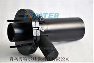 便攜式MODEL-3020A煙塵大氣顆粒物檢測儀