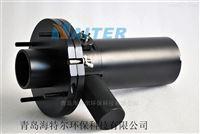 MODEL-3020A厂家直销在线烟尘检测仪