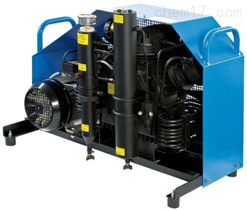 原裝意大利科爾奇MCH13ET高壓空氣壓縮機