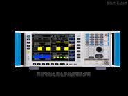 4051系列信号/频谱分析仪Ceyear中电科思仪