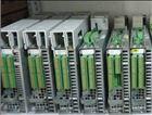 REXROTH模拟定位模块0811405140现货库存
