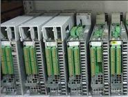 REXROTH模擬定位模塊0811405140現貨庫存
