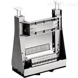 VT 3002-2X德国力士乐rexroth板卡插槽