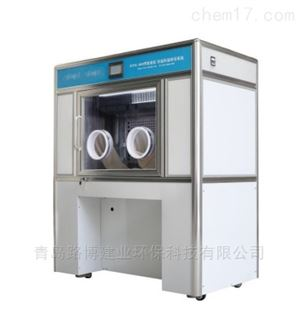 NVN-800S正品NVN-800S低浓度恒温恒湿称量设备购买