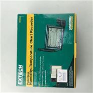 美国EXTECH艾示科温湿度图形记录仪现货销售