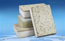 防火新型保温装饰一体膜板用途与介绍