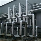 南通远基不锈钢板硅酸铝保温施工厂家