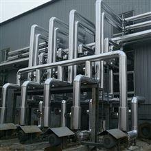齐全南通远基不锈钢板硅酸铝保温施工厂家