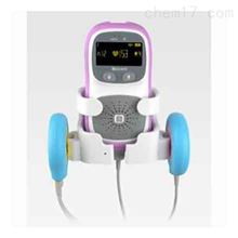 深圳邦健SmartFM超声多普勒胎儿监护仪