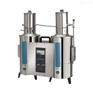 上海申安FDZ/ZLSC不锈钢重蒸馏水器